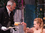 Importance_Of_Earnest_245_edited.jpg