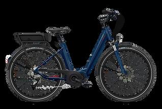 MY21-Vog-Explorer-Boost-4.1-Bleu-Boreal.