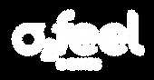 Logo-o2feel-e-Bikes-white.png