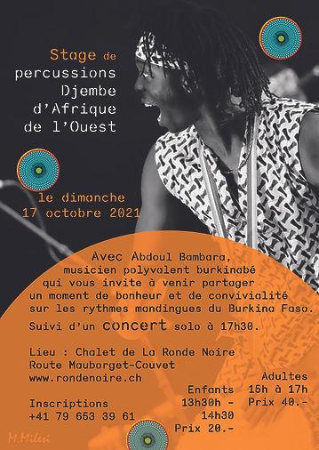 Flyer_Stage_Ronde_Noire_ok.jpg