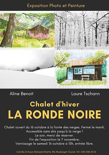 Affiche expo Ronde Noire_2021_24.08.2021.jpg