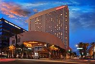 Sheraton Phoenix Downtown Hotel.jpg