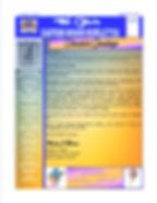 March 2020 Glove Newsletter Image.jpg