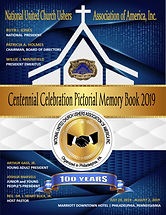 Pictorial Memory Book Cover .jpg