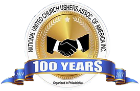 centennial logo - transparent 3.png