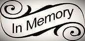 small-in-memory_edited.jpg