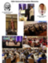100th national convention memories.jpg