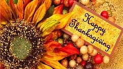 717243-thanksgiving-backgrounds-desktop-