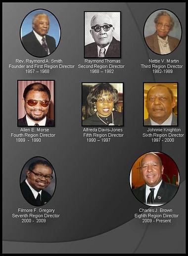 eastern_region_directors.jpg