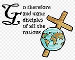 clip-art-church-missions-clipart-christi