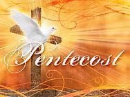 97064-Pentecost.jpg