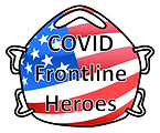 COVID Frontline Image.png