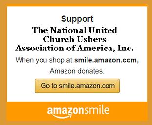 NUCUAA Amazon Smile.png