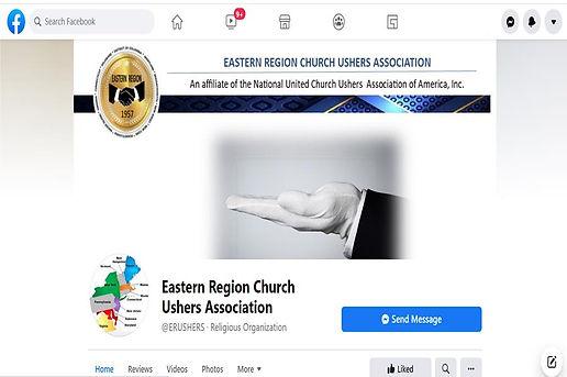 ER Facebook Screenshot.jpg