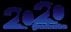 class of 2020 transparent image.png