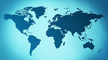 world map - blue.jpg