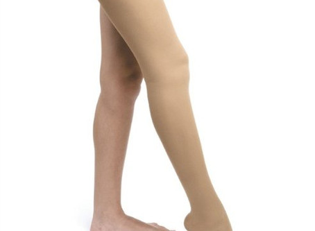 Class 2 Compression stockings for varicose veins- things to know.