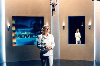 inside-movies-talent-copy.jpg