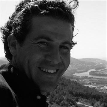 Ricardo Magalhães