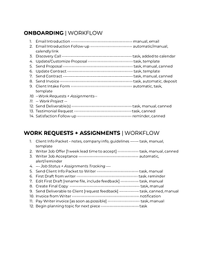 Process Workflow _ Overview.png