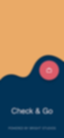Final_Color_Options_–_3.png