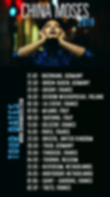 Tour Dates 2019 VI.jpg