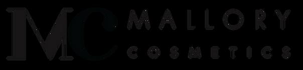 Mallory Cosmetics 1 Logo.png