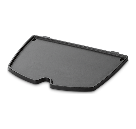 Griddle Built for Q 100/1000 series