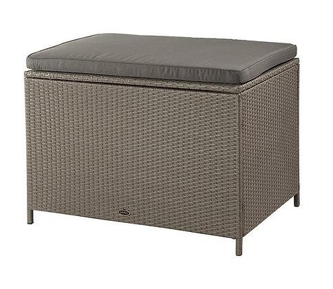 Ferrara Deck Box