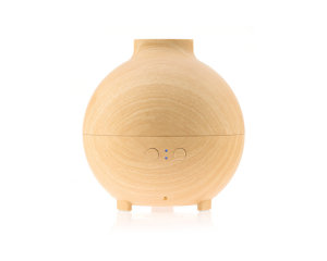 SumoFuse Ultrasonic Aroma Diffuser