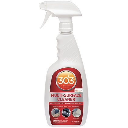 303 Multi-Surface Cleaner - 946mL