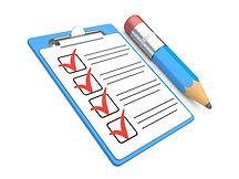 checklist-1024x768.jpg