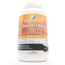 Bromo Blast