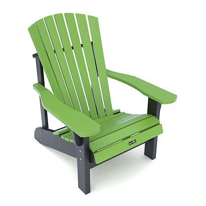 KRAHN Adirondack Chair Classic