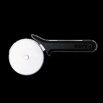 Ooni Pizza Cutter Wheel