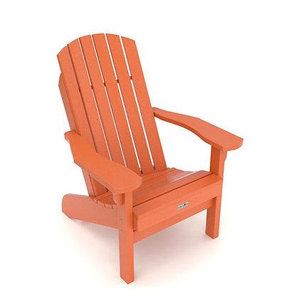 KRAHN Muskoka Deck Chair