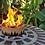 Thumbnail: Radiate Portable Campfire
