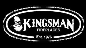 kingsman logo.png