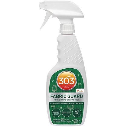 303 Fabric Guard - 473mL