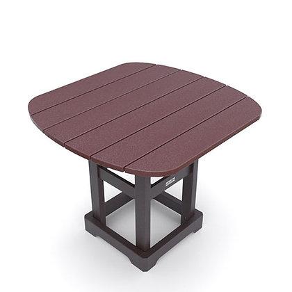 KRAHN Dining Table