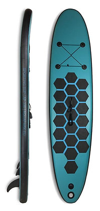 11' Stand Up Paddle Board SUP *BYOP