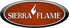 Sierra_flame_logo.jpg