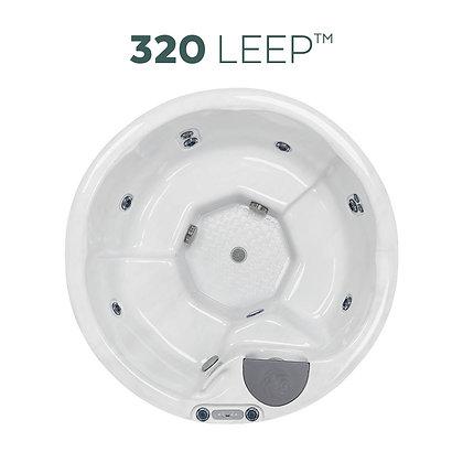 Beachcomber 320 LEEP