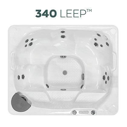 Beachcomber 340 LEEP