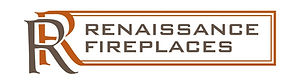 renaissance-fireplaces-logo-e15185382192