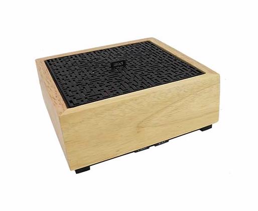 Eco Spa Mist Ultrasonic Aroma Diffuser