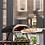 Thumbnail: Ooni Koda 12 Gas Powered Pizza Oven