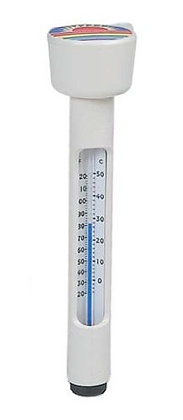 Pentair Floating Pool & Spa Thermometer