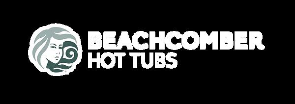 BEACHCOMBER_LOGO_LEFT_ALIGN_hot_tubs_oct
