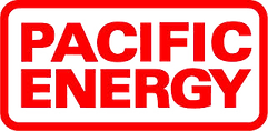 pacific_energy.png